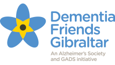 Dementia Friends Gibraltar